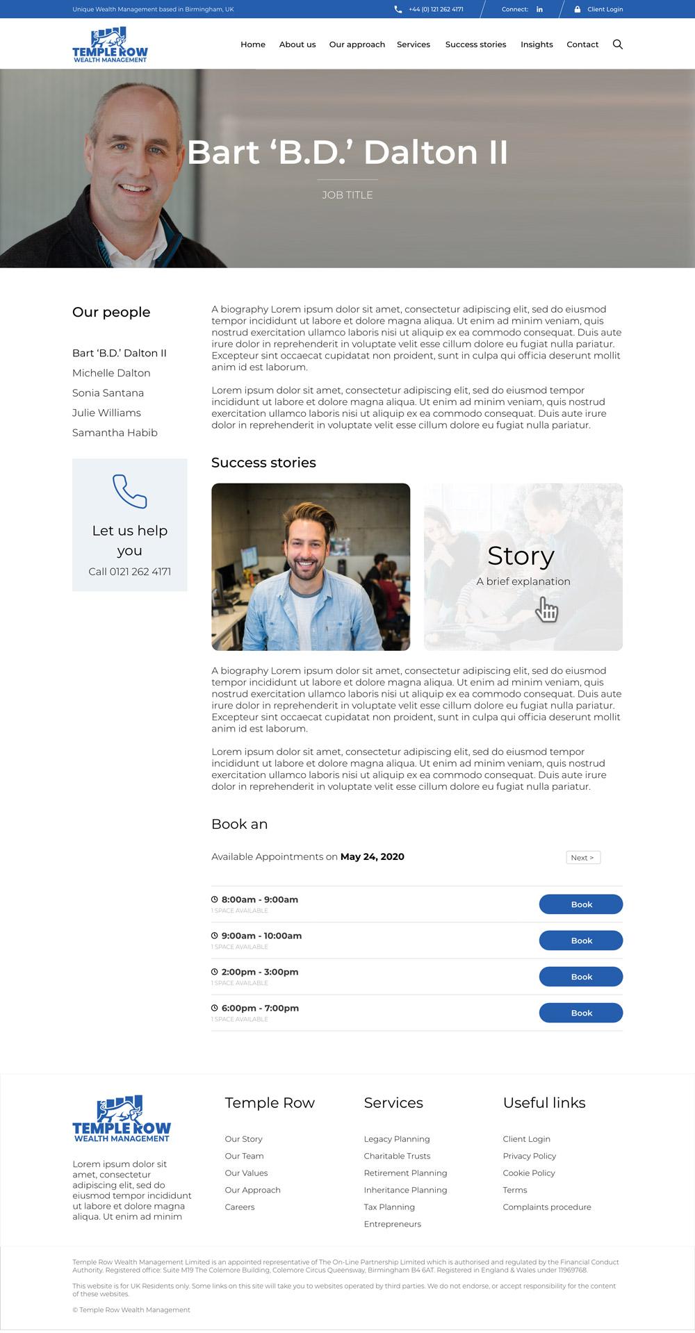 noble-digital-casestudy-temple-row-wealth-management-design-5-staff