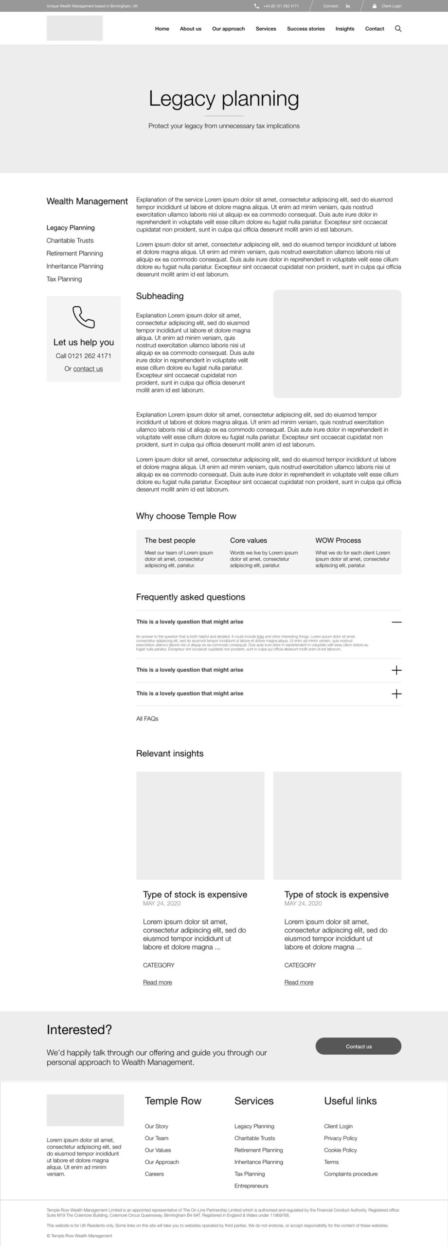 noble-digital-casestudy-temple-row-wealth-management-wireframe-14-service