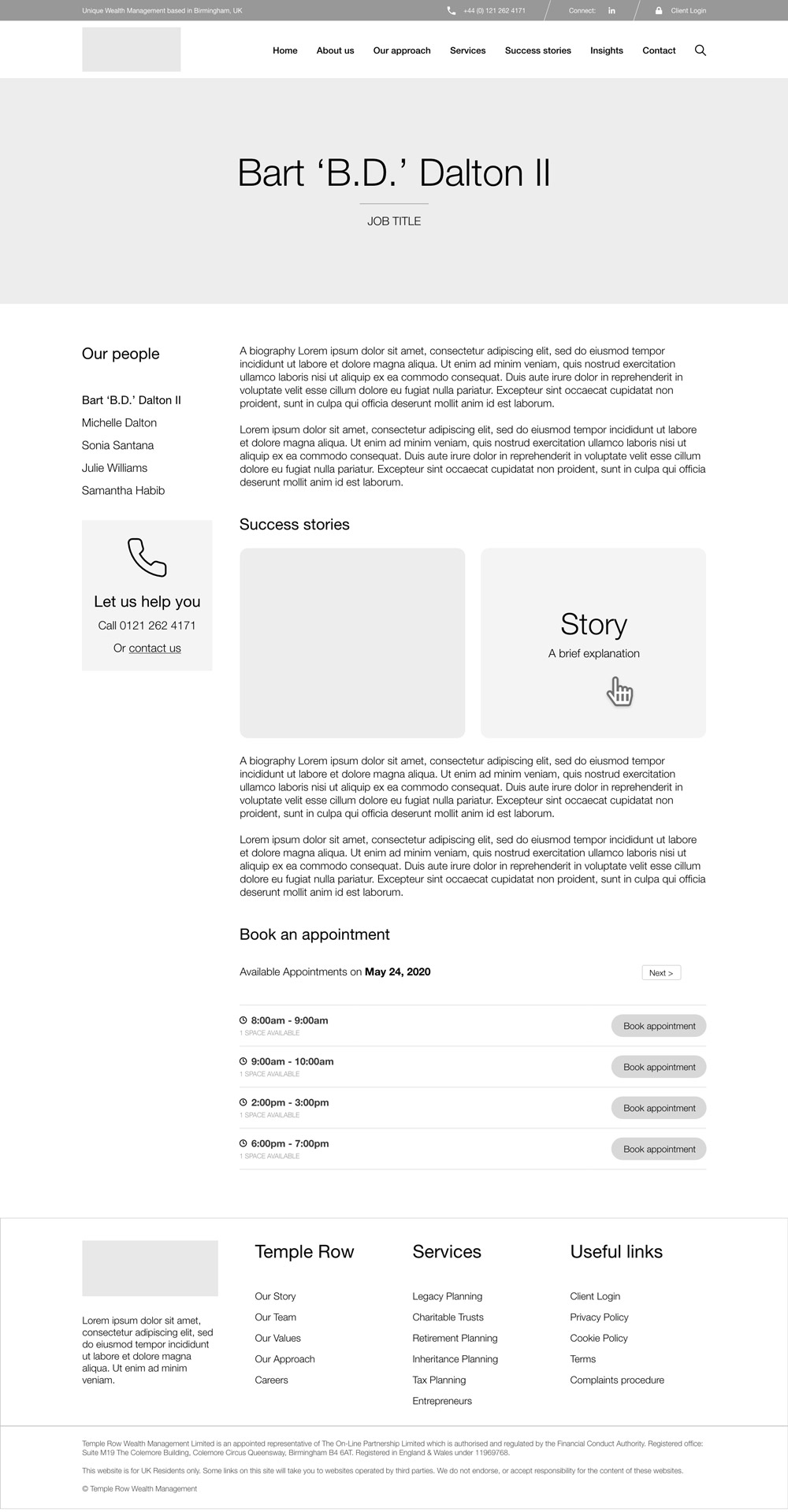 noble-digital-casestudy-temple-row-wealth-management-wireframe-5-staff