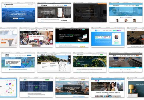 noble-digital-2-years-of-websites