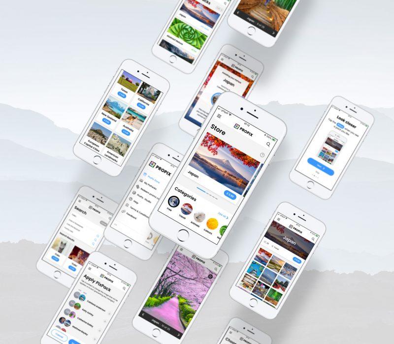 noble-digital-case-study-propix-app-v2-ui-ux