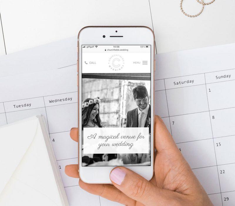 noble-digital-churchfields-weddings-website-hero