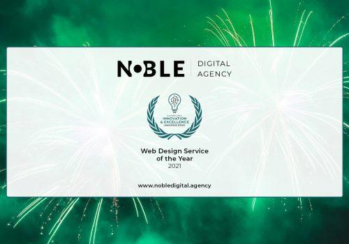 noble-digital-corplivewire-web-design-service-of-the-year-2021-url