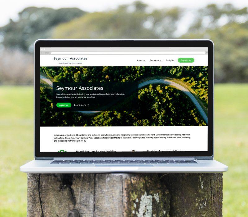 noble-digital-seymour-associates-website