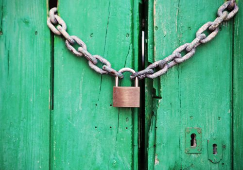 noble-digital-ssl-secure-padlock