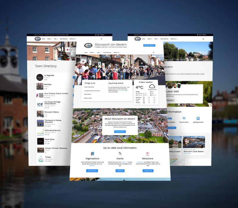 noble-digital-stourport-town-website-hero